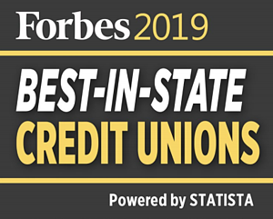 Forbes-best-in-state-credit-union-logo