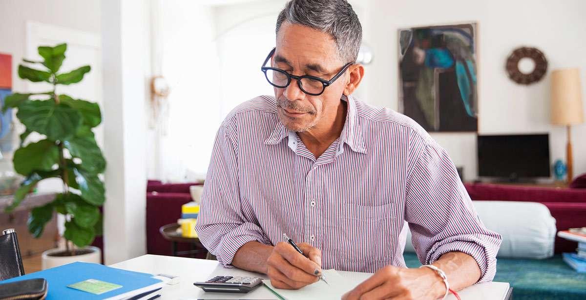Why a HELOC Makes Financial Sense