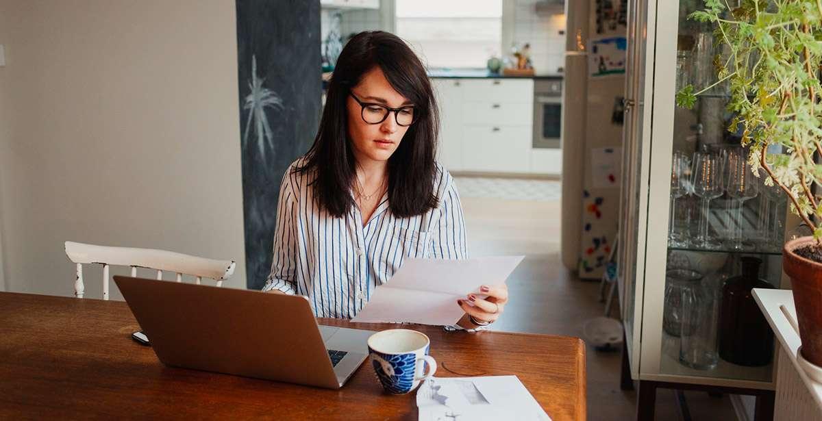 Should You Refinance Your Loan?