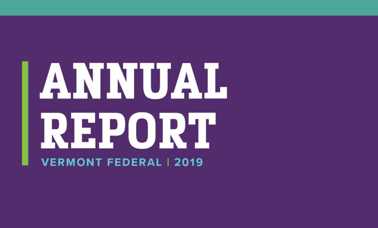 VermontFederal_2019-AnnualReport_Digital_Cover
